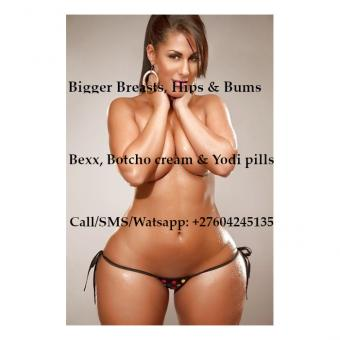 HIPS AND BUMS ENHANCEMENT PRODUCTS +27604245135