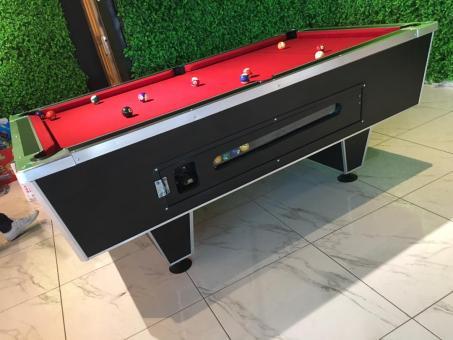 Snooker Boards