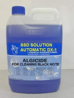 SSD SOLUTION CHEMICALS. WHATSAPP: +15755673995