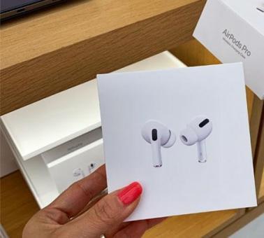 Apple iphone 6s 7 7plus 8 8plus iphone x xs xsmax 11promax