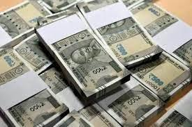SSD CHEMICAL CLEANING SOLUTION FOR ALL BLACK MONEY{{ +27782867549 GHANA,NAMIBIA,USA,UK,GERMANY,NETHE